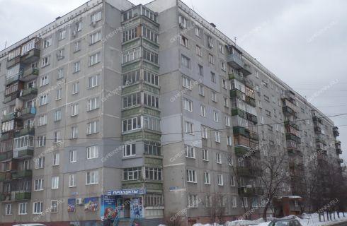 ul-generala-zimina-26 фото