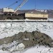 Строительство завода на озере Байкал оказалось под вопросом